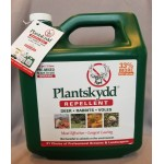 Plantskydd liquid deer repellant