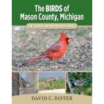 Birds of Mason County